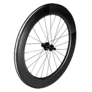 Veltec Speed 8.0 FCC Clincher Wheelset - DT Swiss 240s