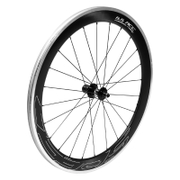 Veltec Speed 5.5 ACC Clincher Wheelset - DT Swiss 240s