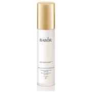 BABOR Advanced Biogen Anti-ageing BB Cream SPF 20 - 01 Light 50ml
