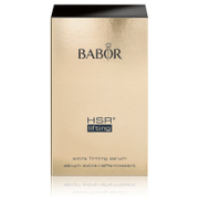 BABOR HSR® Lifting Extra Firming Serum 30ml