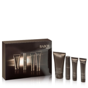 BABOR Men Travel Size Collection