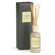 Archipelago Botanicals Home Lemongrass Diffuser 232ml