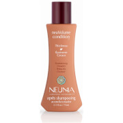 NEUMA neuVolume Conditioner 75ml