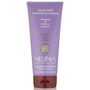 NEUMA NeuSmooth Revitalizing Masque 200g