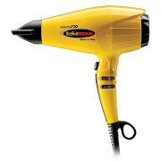 Babyliss PRO ItaliaBrava Professional Ferrari Hair Dryer - Yellow