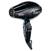 Babyliss PRO Torino 6100 Hair Dryer