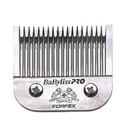BaByliss PRO FX604R Clipper Blade