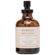 Aurelia Probiotic Skincare Calming Botanical Essence 50ml