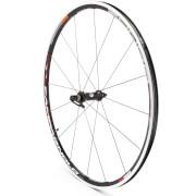 Campagnolo Zonda C15 Clincher Front Wheel - Black