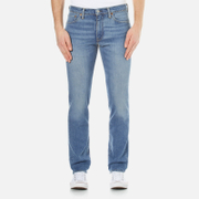 Levi's Men's 511 Slim Jeans - Thunderbird