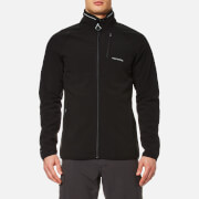 Craghoppers Men's Berwyn Jacket - Black