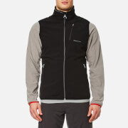 Craghoppers Men's Berwyn Vest - Black