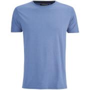 Camiseta Brave Soul Grail - Hombre - Azul