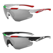 Salice 012 Italian Edition CRX Photochromic Sunglasses