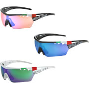 Salice 006 Italian Edition RW Mirror Sunglasses