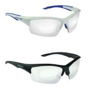 Salice 838 CRX Photochromic Sunglasses