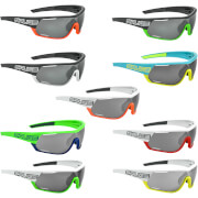 Salice 016 CRX Photochromic Sunglasses