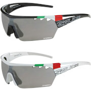 Salice 006 Italian Edition CRX Photochromic Sunglasses