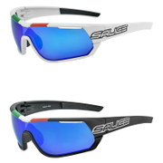 Salice 016 Italian Edition RW Mirror Sunglasses