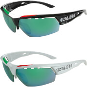 Salice 005 Italian Edition Mirror Sunglasses