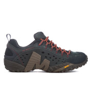 Merrell Men's Intercept Trainers - Blue Wing