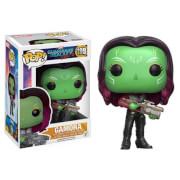 Guardians of the Galaxy Vol. 2 Gamora Pop! Vinyl Figure