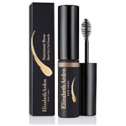 Elizabeth Arden Statement Brow - Light Brown