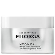 Filorga Meso-Mask (2oz)