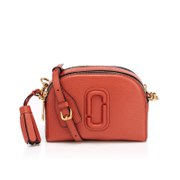 Marc Jacobs Women's Small Camera Bag - Copper