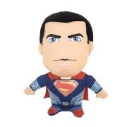DC Comics Superman Blue 7