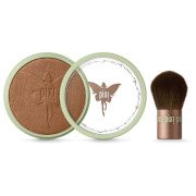 PIXI Beauty Bronzer and Kabuki - Summertime 10g
