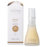 The Jojoba Company Absolute Serum 30ml