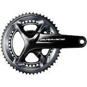 Shimano Dura Ace FC-R9100-P Power Meter Chainset