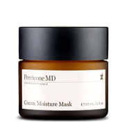 Perricone MD Cocoa Moisture Mask 59ml