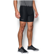 Under Armour Heat Gear 2.0 Compression Shorts
