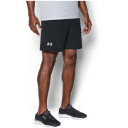 Under Armour Men's Speed Stride 7