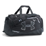 Under Armour Undeniable II Large Duffle Bag - Black