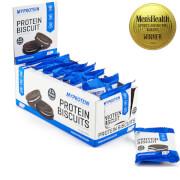 Protein Biscuit