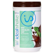 IdealShake Mint Chocolate Chip - Meal Replacement Shake