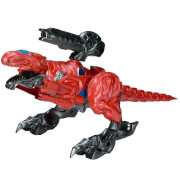 Power Rangers Movie DX Epic Battle Zord with 5cm Figure