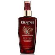 Kérastase Aura Botanica Essence d'Éclat Hair Oil 100ml