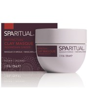 SpaRitual Instinctual Clay Masque 228ml