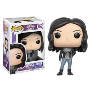 Jessica Jones Pop! Vinyl Figur