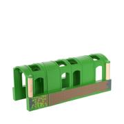Brio Flexible Tunnel Set