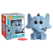 Dr. Seuss Horton 6-Inch Pop! Vinyl Figure