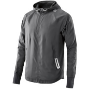 Skins Plus Men's Lightweight Packable Jacket - Tarmac