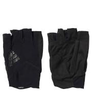 adidas Men's Adistar Zero 3 Race Gloves - Black