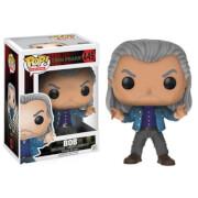Figura Funko Pop! Bob - Twin Peaks