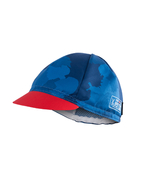 Kalas Team GB Replica Cap