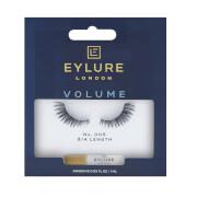 Eylure Accent No.005 Eyelashes